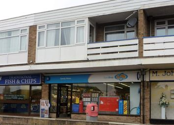 Thumbnail Retail premises for sale in Eastleigh, Hampshire