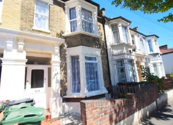 Thumbnail 3 bed terraced house to rent in Beaconsfield Road, 5rd