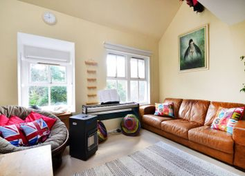 Thumbnail 2 bed maisonette to rent in Windmill Rise, North Kingston