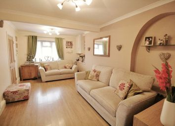 Thumbnail 3 bed semi-detached house for sale in Upney Lane, Barking