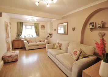 3 bed semi-detached house for sale in Upney Lane, Barking IG11