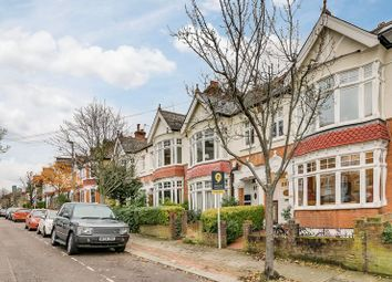 Thumbnail 6 bed property for sale in Seymour Road, London