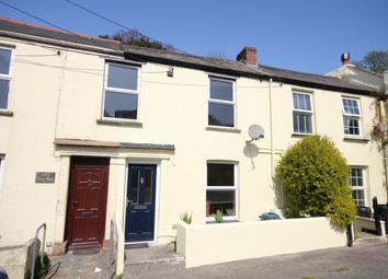Thumbnail 3 bed property for sale in Flora Place, Wadebridge