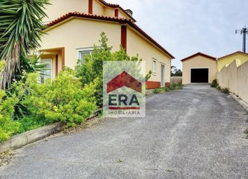 Thumbnail 4 bed detached house for sale in Largo São João, 2530 Moledo, Portugal