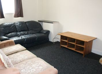 Thumbnail 2 bedroom flat to rent in Wordsworth Drive, Sheffield