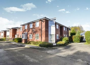 Thumbnail 1 bedroom flat for sale in Wycliffe Court, Yarm, Durham