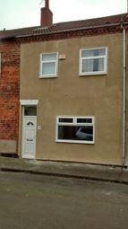 Thumbnail 3 bed terraced house to rent in Farrer Street, Darlington, County Durham