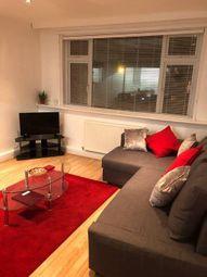 Thumbnail 1 bed flat to rent in Lordship Lane, London