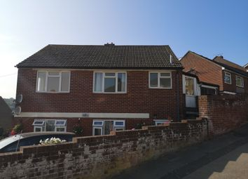 2 bed flat to rent in Astley Court, Astley Avenue, Dover CT16