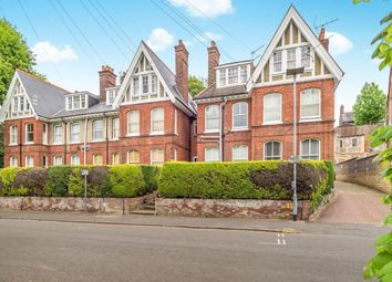 1 bed flat to rent in Mill Hill Road, Norwich NR2