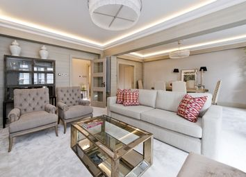 Thumbnail 2 bed flat for sale in Westminster Gardens, Marsham Street, Westminster, London
