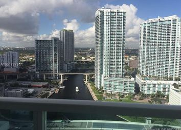 Thumbnail 1 bed apartment for sale in 31 Se 5th St, Miami, Florida, United States Of America