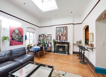 Thumbnail 2 bed apartment for sale in 222 E 17th St, New York, Ny 10003, Usa