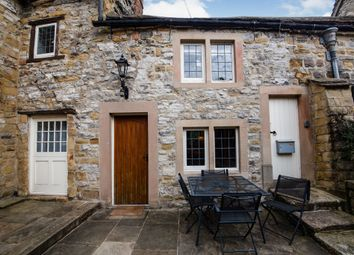 Thumbnail 2 bed property for sale in King Street, Bakewell
