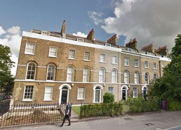 Thumbnail Room to rent in Mile End Road, London