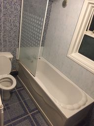 Thumbnail 2 bedroom flat to rent in Buxton Road, Walthamstow