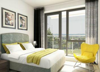 Thumbnail 2 bed property for sale in Broadlands Business Campus, Langhurstwood Road, Horsham