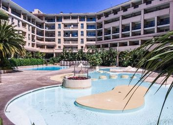 Thumbnail 1 bed apartment for sale in 06150, Cannes La Bocca, Fr