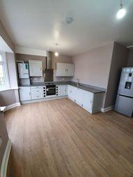 Thumbnail Flat to rent in Fox Lane, Palmers Green