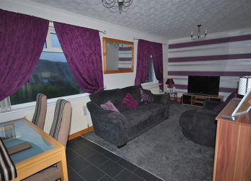 Thumbnail 2 bed semi-detached house for sale in Festival Avenue, Windhill, Shipley