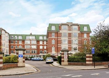 Thumbnail 3 bed flat for sale in Haven Green, London