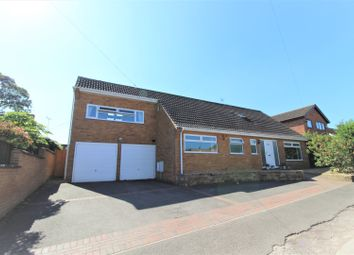 Thumbnail 5 bed detached house for sale in Mill Gate, East Bridgford