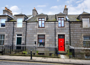 Thumbnail 7 bed property to rent in Springbank Terrace, Aberdeen