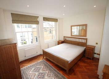 Thumbnail Room to rent in Ivor Court, Gloucester Place, London