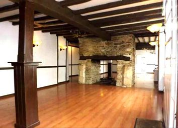 Thumbnail 6 bedroom terraced house for sale in Bath Street, Abingdon, Oxfordshire, Oxon