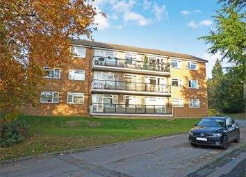 Thumbnail 2 bed flat for sale in Gooden Court, Harrow On The Hill, Middlesex
