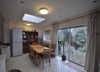 Thumbnail Room to rent in Brunswick Road, Hanger Lane