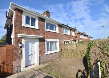 Thumbnail 3 bed semi-detached house for sale in Bathurst Road, Gloucester