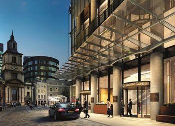 34.02-One Bishopsgate Plaza - 34.02, 150 Bishopsgate, City Of London EC3A