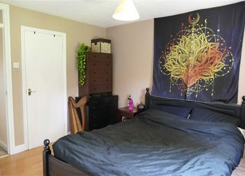 Thumbnail 2 bed terraced house for sale in The Oaks, Spreckley Road, Lower Compton