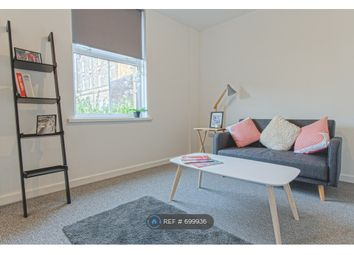 2 bed flat to rent in Heritage Park, Sheffield S6