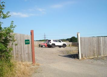 Thumbnail Land to let in Lewes Road, Scaynes Hill