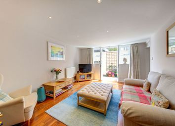 Thumbnail 2 bed flat for sale in Tonsley Hill, Wandsworth