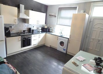 Thumbnail Terraced house for sale in Harlech Terrace, Beeston, Leeds