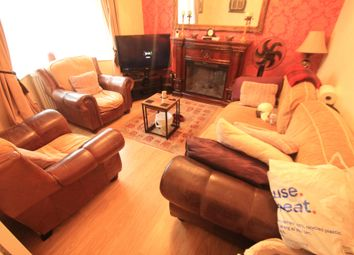 Thumbnail Terraced house to rent in Summerfield Road, Luton