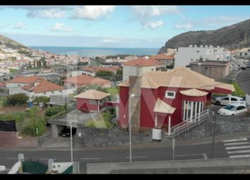 Thumbnail 4 bed detached house for sale in R. Da Torre, 9200 Machico, Portugal