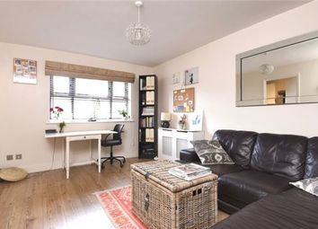 Thumbnail 1 bed flat for sale in Massingberd Way, London