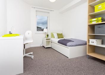 Thumbnail 3 bed flat to rent in Pittodrie Place, Aberdeen