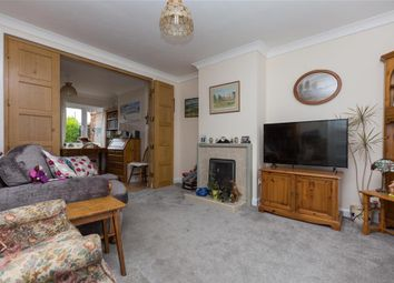 Thumbnail 3 bed semi-detached house for sale in Wood Ride, Haywards Heath, West Sussex