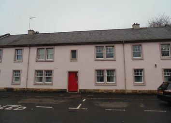Thumbnail 2 bed flat to rent in New Street, Kilbarchan, Johnstone