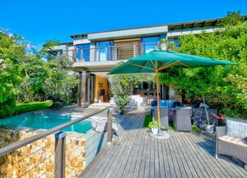 Thumbnail 5 bed detached house for sale in Hilltop, George, Western Cape
