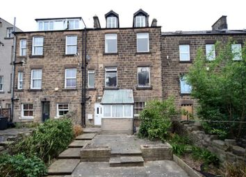 Thumbnail 4 bed flat to rent in Bank Road, Matlock, Derbyshire