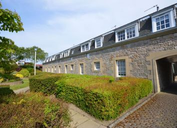 Thumbnail 3 bed property to rent in Hopeward Court, Dalgety Bay, Dunfermline