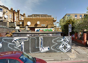 Thumbnail Parking/garage to rent in Shackenwell Lane, Dalston