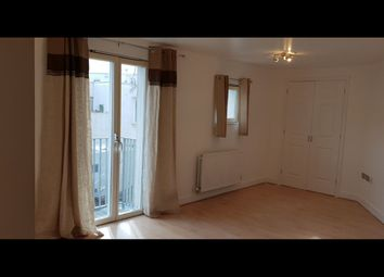 Thumbnail 2 bed flat to rent in Pickering Road, Barking, Essex