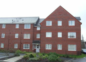 2 bed property to rent in Queens Court, Llloyd Road, Levenshulme M19